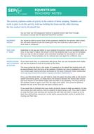 SEPnet_physics in sport_equestrian_teachers' notes_screen res.pdf