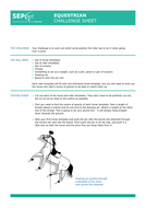 SEPnet_physics in sport_equestrian_challenge sheet_screen res.pdf