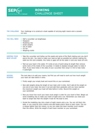 SEPnet_physics in sport_rowing_challenge sheet_screen res.pdf