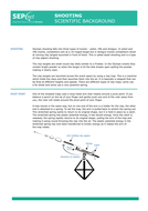 SEPnet_physics in sport_shooting_scientific background_screen res.pdf