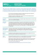 SEPnet_physics in sport_shooting_teacher's notes_screen res.pdf