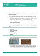 SEPnet_physics in sport_swimming_challenge sheet_screen res.pdf