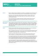 SEPnet_physics in sport_boccia_scientific background_screen res.pdf