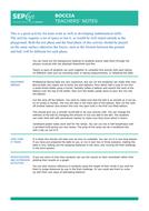 SEPnet_physics in sport_boccia_teachers' notes_screen res.pdf
