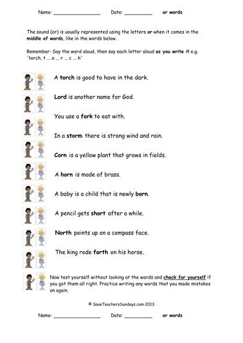 macmillan english 10 australian curriculum pdf