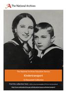 Kindertransport.pdf