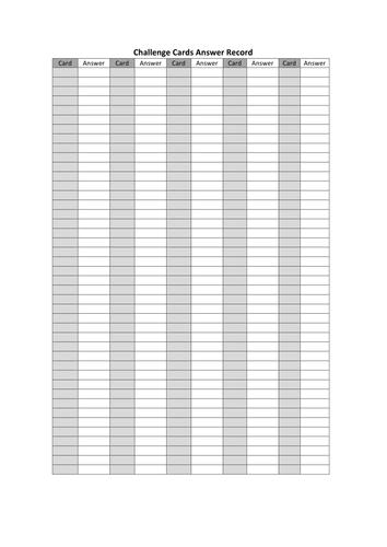 pdf, 51.42 KB