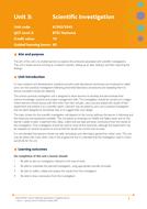 harvard gatton referencing guide doc pdf