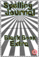 Black Book Extra Cover.png