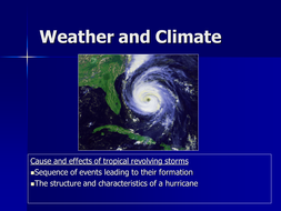 9. Tropical storms.ppt