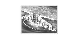 9. Hurricane diagram.doc
