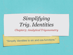 Lesson_21_Simplifying_Trig_Identities.ppt