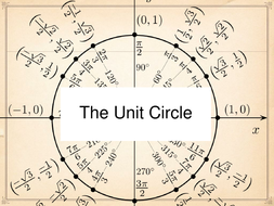 Lesson_12_Understanding_The_Unit_Circle.ppt