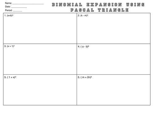 pdf, 17.45 KB
