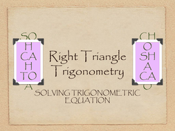Lesson_16_Solving_Trig_Equations.ppt