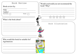 book review LA.doc