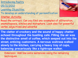 introduction to poetry.ppt