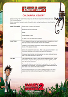 Cloudy 2 Home Activity 3.docx