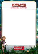 Cloudy 2 Activity Sheet 2.docx