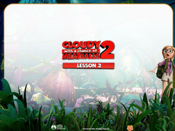 Cloudy 2 PowerPoint 2.pptx