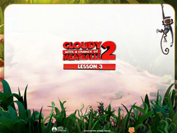 Cloudy 2 PowerPoint 3.pptx