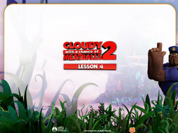 Cloudy 2 PowerPoint 4.pptx
