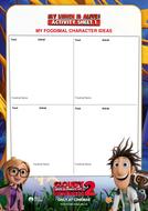 Cloudy 2 Activity Sheet 1.docx