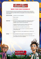Cloudy 2 Home Activity 1.docx
