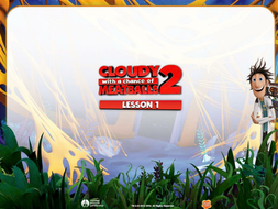 Cloudy 2 PowerPoint 1.pptx