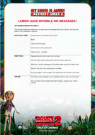Cloudy 2 Home Activity 2.docx