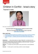 Israa's-story---TEACHERS-RESOURCE.docx