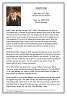 SR_UKS2_WW2_S3_Beginnings_of_WW2.doc