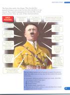 Hitler_gain_power_sheet_.JPG