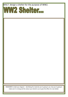 Wk 5 - Shelter_design_sheet.docx