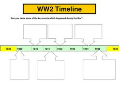 wk_3_-_Timeline_Extension.doc