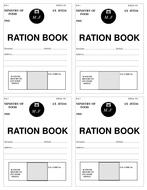 Ration_book.pdf