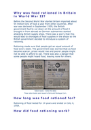 Why_was_food_rationed_in_Britain_in_World_War_II.doc