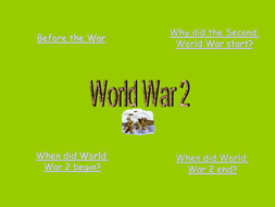 WWII_facts.ppt