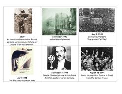 WW2_mainevents.doc
