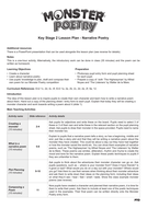 Monster Poetry_LESSON PLAN_PS WITH FOOTER.pdf