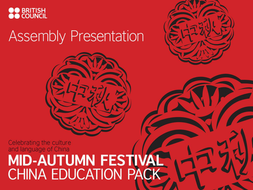 Chinese mid autumn festival teaching resources by thebritishcouncil british council mid autumn assembly presentationppt toneelgroepblik Image collections