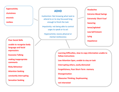 adhd mind map without tips.pdf
