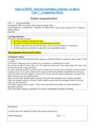 assignment 1 - unit 7.docx