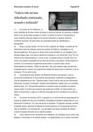El acoso escolar y el ciberacoso