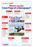 Frontpage_Features_Poster.pdf