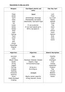 Vocabulary_help.doc