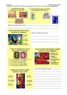 Matisse worksheet.docx