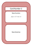 quadratics and graphs treasure hunt red.docx