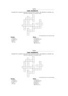 Y7 colours crossword.docx