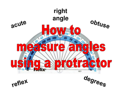 Learning Multiplication Tables Worksheets Pdf Using A Protractor To Measure Angles By Pjms  Teaching Resources  Celebrate Recovery 4th Step Worksheet Pdf with Metaphor And Simile Worksheet Pdf Using A Protractorppt Second Grade Math Worksheets Subtraction Excel